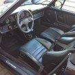 Porsche 3.2 Cabriolet (re creation WTL)