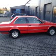 BMW 316  in very original condition