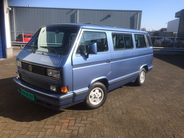 l c c vw t3 multivan excellent condition. Black Bedroom Furniture Sets. Home Design Ideas