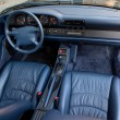 PORSCHE 993 TARGA  low milage  LIKE NEW!