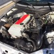 MERCEDES SLK 230 COMPRESSOR  LOW MILAGE