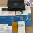 Mercedes 380 SE  1983 in superb condition