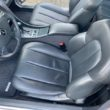 Mercedes-Benz CLK 200 low milage excellent condition