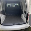 Volkswagen Caddy 1.9 TDI  2010 with only 78000 kms. LIKE NEW